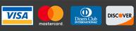 tarjetas de crédito Mobile Store