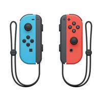 Nintendo Swicth V2 Mobile Store Ecuador