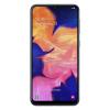 Galaxy A10 Mobile Store Ecuador
