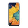 Galaxy A30 Mobile Store Ecuador