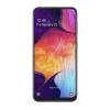 Galaxy A50 Mobile Store Ecuador