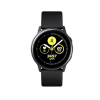 Galaxy Watch Active Mobile Store Ecuador