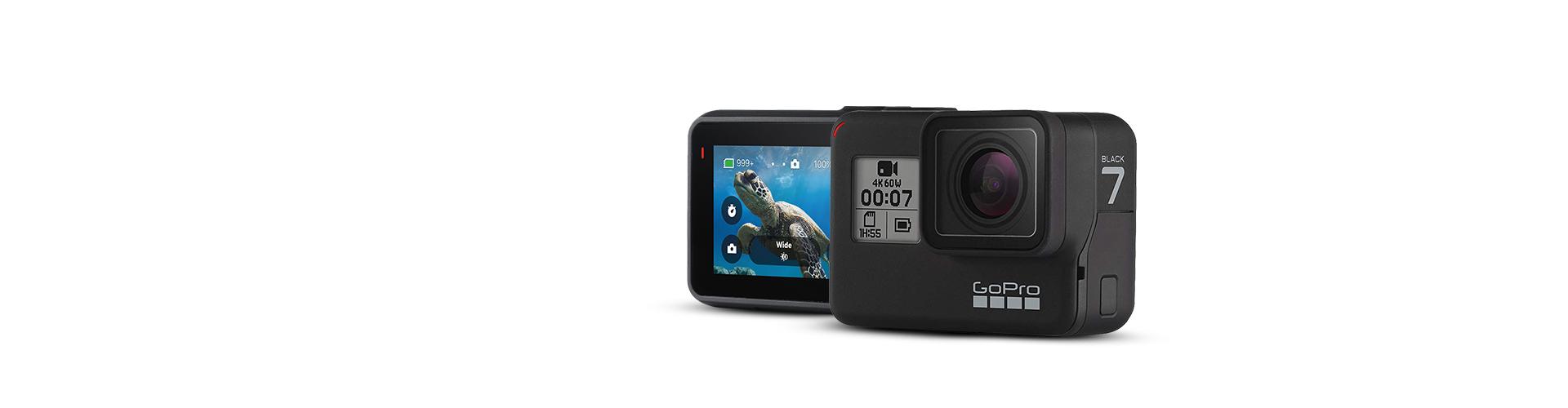 fed3e1d657d Mobile Store Ecuador - Compra online tu Smartphone ideal