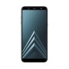 Samsung Galaxy A6+ Mobile Store Ecuador
