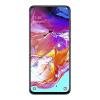 Samsung Galaxy A70 Mobile Store Ecuador