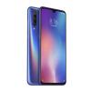 Xiaomi Mi 9 Mobile Store Ecuador