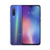Xiaomi Mi 9 SE Mobile Store Ecuador