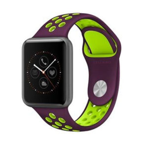 Apple Watch Band Accesorio originales Apple Mobile Store