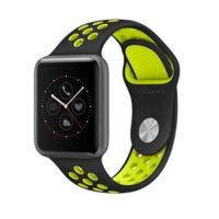 Apple Watch Band Accesorio originales Apple Mobile Store