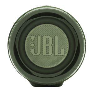 JBL Charge 4 Mobile Store Ecuador3