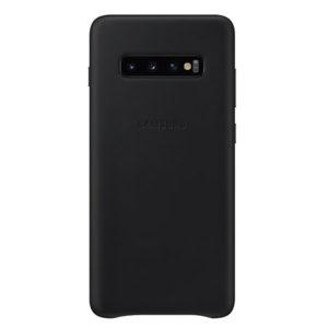 Estuches originales Samsung Galaxy Mobile Store Ecuador