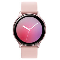 Galaxy Watch Active 2 Mobile Store Ecuador