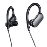 MI SPORTS BLUETOOTH EARPHONES Mobile Store Ecuador