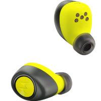 Audífonos Bluetooth Motorolla Mobile Store Ecuador