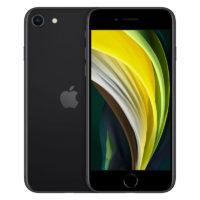 iPhone SE Mobile Store Ecuador