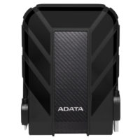 ADATA Disco Externo 1TB Mobile Store Ecuador
