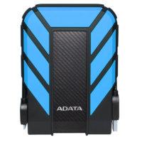 ADATA Disco Externo 2TB Mobile Store Ecuador
