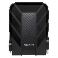 "ADATA Disco duro externo 1TB 2.5"" HD710M PRO"