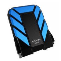 "ADATA Disco duro externo 2TB 2.5"" HD710M PRO Mobile Store Ecuador"