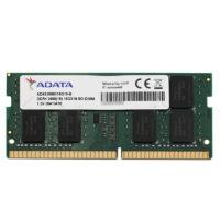 ADATA Memoria RAM 16GB DDR4 2666 Mobile Store Ecuador