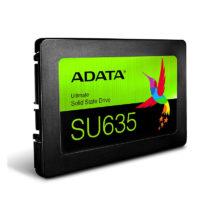 """ADATA disco de estado sólido 960GB 2.5""""SATA Mobile Store Ecuador"""