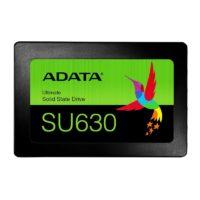 Adata Sata SU 630 Mobile Store Ecuador