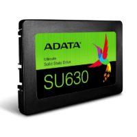 Adata Sata SU 630 Mobile Store Ecuador1