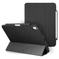 Case Prodigee para iPad Pro 2018 Mobile Store Ecuador