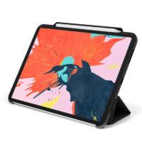 Estuche Prodigee Expert para iPad Pro 9.7 Mobile Store Ecuador