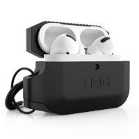 Estuche de silicona para Apple AirPods Pro Mobile Store Ecuador