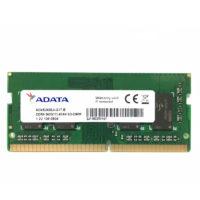 Memoria RAM ADATA 8GB DDR4 Mobile Store Ecuador