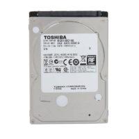 Toshiva Disco Duro 1TB Mobile Store Ecuador