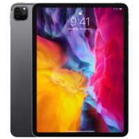 iPad Pro 2020 Mobile Store Ecuador