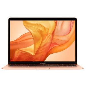 MacBook Air 2020 Mobile Store Ecuador