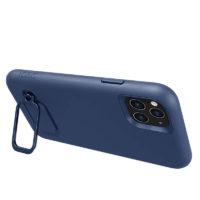 Skech - Carcasa híbrida antigolpes para Apple iPhone 11 Pro Mobile Store Ecuador