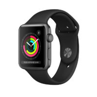 Apple Watch Series 3 Mobile Store Ecuador