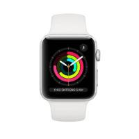 Apple Watch Series 3 Mobile Store Ecuador