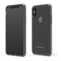 Case Puregear slim shell iPhone X Xs Mobile Store Ecuador