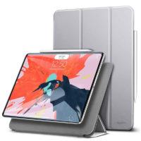 """ESR - Funda magnética para iPad Pro 12.9"""" 2018"""