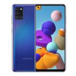 Galaxy A21S 64GB