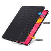 ztotop case for ipad pro 11 2018