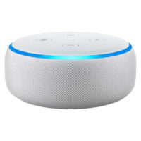 Amazon Echo Dot 3rd Gen Mobile Store Ecuador