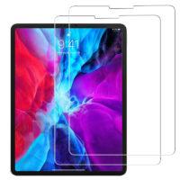 QHOHQ Mica para iPad Pro 2020 Mobile Store Ecuador