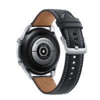 Samsung Galaxy Watch 3 Mobile Store Ecuador