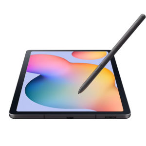 Samsung Galaxy tab S6 Lite Mobile Store Ecuador