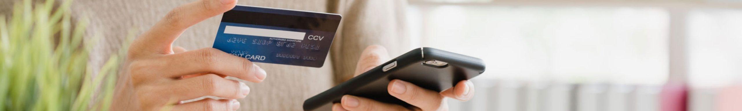 pagos mobile store Ecuador