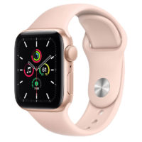 Apple Watch Se Mobile Store Ecuador