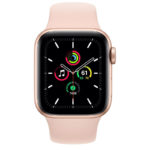 Apple Watch Series Se 40mm