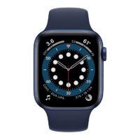 Apple Watch series 6 Mobile Store Ecuador