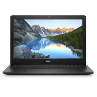 Dell Inspiron BTO, Intel® Core™ i5-1035G1 Mobile Store Ecuador